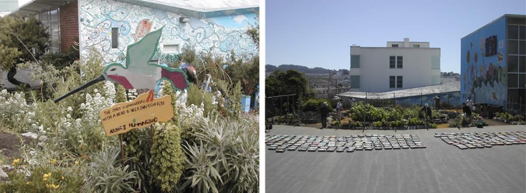 OMI gardens 1