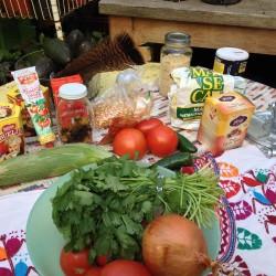 Ingredients-square