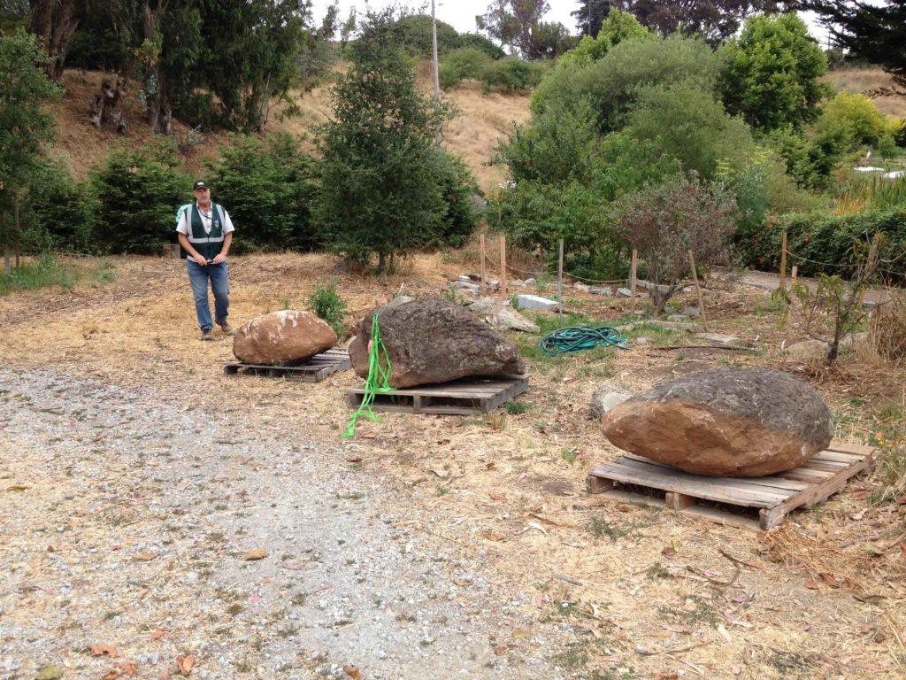 john&boulders