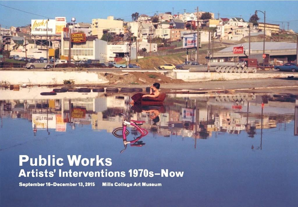 MCAM_PublicWorks_card-page-001